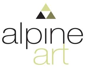 alpineart_logo