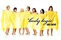 Body Logic Dance Company: Keeping Up With Pop Culture