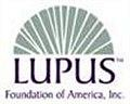 The Lupus Foundation of America, Utah Chapter Inc.