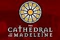 The Madeleine Festival of the Arts and Humanities