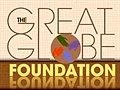 The Great Globe Foundation