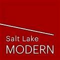 Salt Lake Modern Tour: Northcrest/North Hills