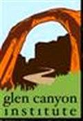 Glen Canyon Institute