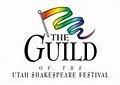 The Guild of the Utah Shakespeare Festival