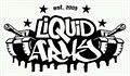 Liquid Army