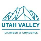Utah Valley Chamber of Commerce