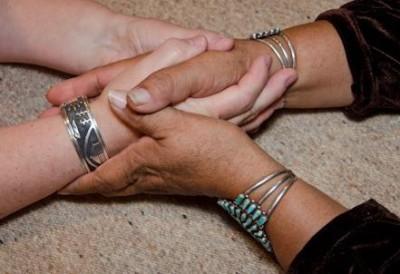 adopt-a-native-elder