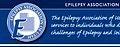Epilepsy Association of Utah