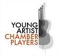 Youth String Ensemble and Youth Chamber Orchestra Spring Concert