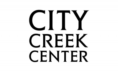 City Creek Center Live Entertainment