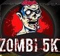 Zombi 5K