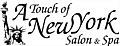 A Touch of New York Salon & Spa