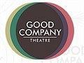 Good Company Theatre
