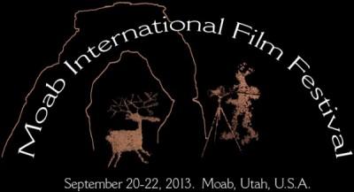 2014 Moab International Film Festival