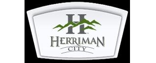 Herriman City Events