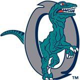 Ogden Raptors vs. Rocky Mountain Vibes