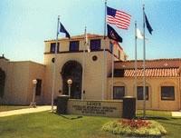 hutchingsmuseum