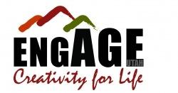 EngAGE Utah