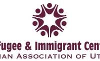 Asian Association of Utah