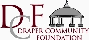 Draper Community Foundation