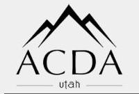ACDA Utah