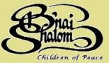 B'nai Shalom, Children of Peace