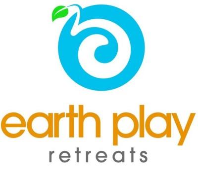 Earth Play Retreats