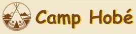 Camp Hobé