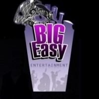 Big Easy Entertainment & Productions