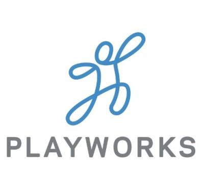Playworks Utah