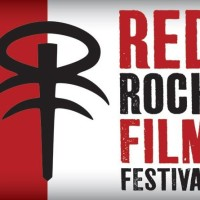 Red Rock Film Festival 2019 - Cedar City