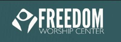 Freedom Worship Center