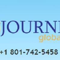 Journeys Global Travel
