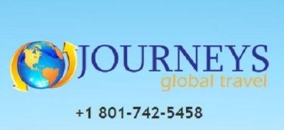Journeys Global Travel
