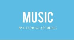 Brigham Young University School of Music