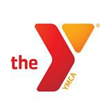 YMCA of Northern Utah