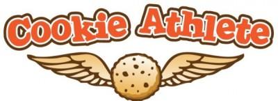 Cookie Athlete