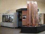 Zion Human History Museum