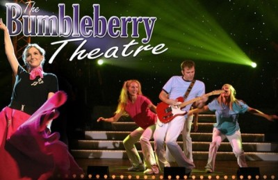 The Bumbleberry Theatre
