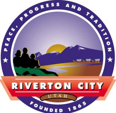 Riverton City
