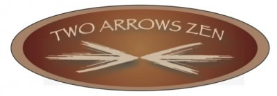 Two Arrows Zen