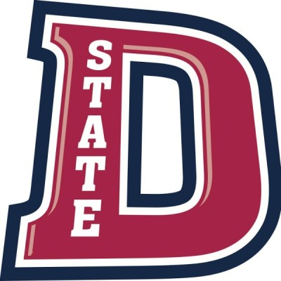 Dixie State Trailblazers Athletics
