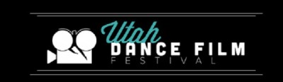Utah Dance Film Festival, LLC.