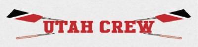 Utah Crew