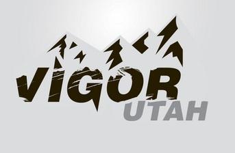 Vigor Utah