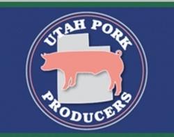 Southern Utah Ham Cooking Class