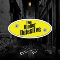The Dinner Detective Interactive Murder Mystery Sh...
