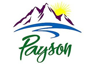 Payson Chamber of Commerce