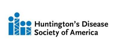 Huntington Disease Society of America