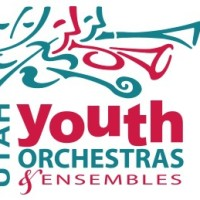 Utah Youth Orchestras & Ensembles Orchestral Premiere of Circular 14: The Apotheosis of Aristides